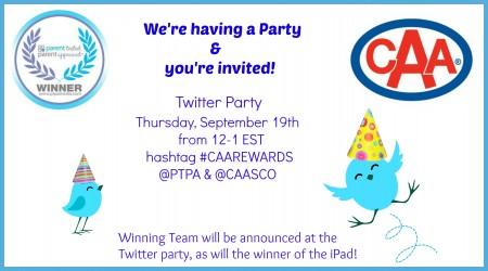CAA-Party-1