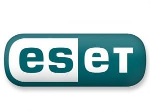 eset2