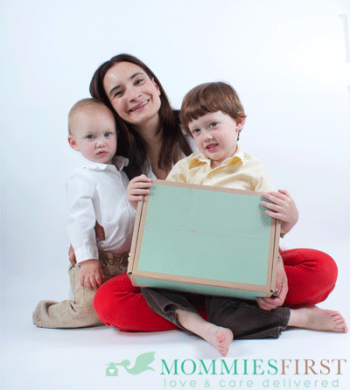 GiftGuideMommiesFirst