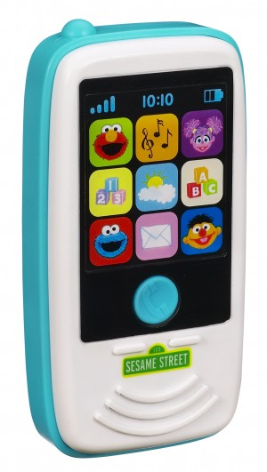 Toy Cell Phones That Look Like Iphone