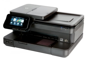 HP-Photosmart-7520