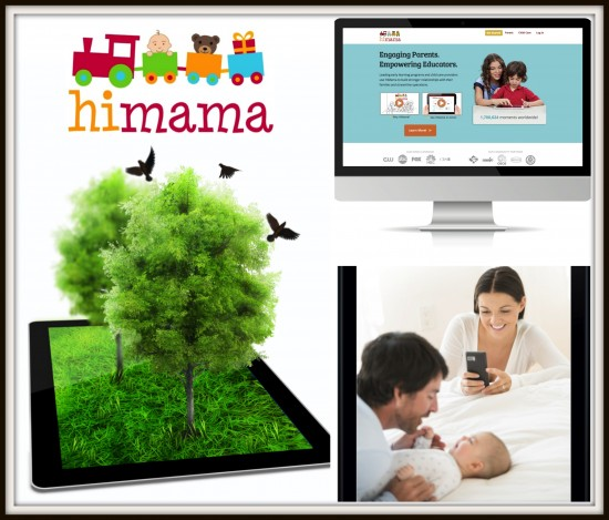 himamacollage1