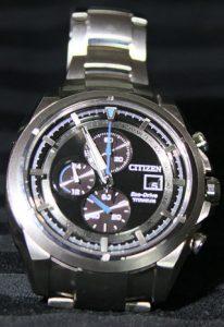 citizen_watch