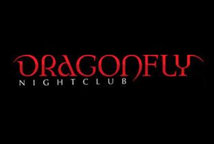 ca-dragonflynightclub