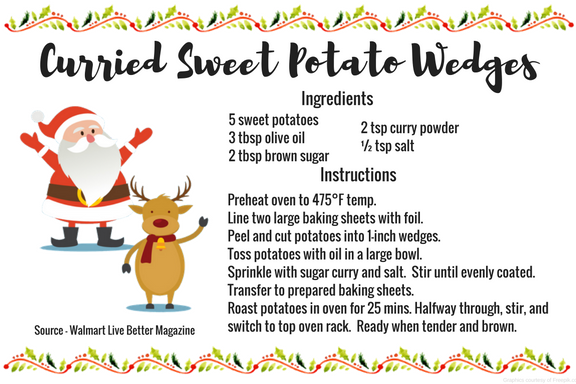curried-sweet-potato-wedges-2
